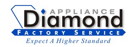 Diamond Factory Appliance